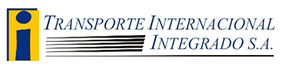 Transporte Internacional Integrado